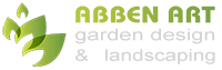 Landscapers Mornington Peninsula | Garden design & Landscaping